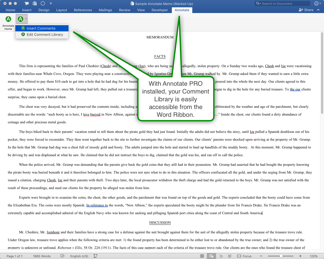 annotate essay microsoft word According to the pdf test my pdf file has annotations but i do not find any  ms  word template ieeeconf_letterdot for us letter paper ms word template.