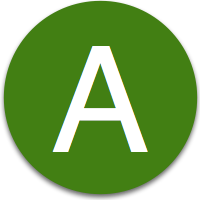 Annotate Icon